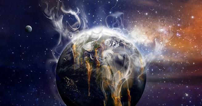 Светът ще трябва да предприеме бързи действия, ако иска да