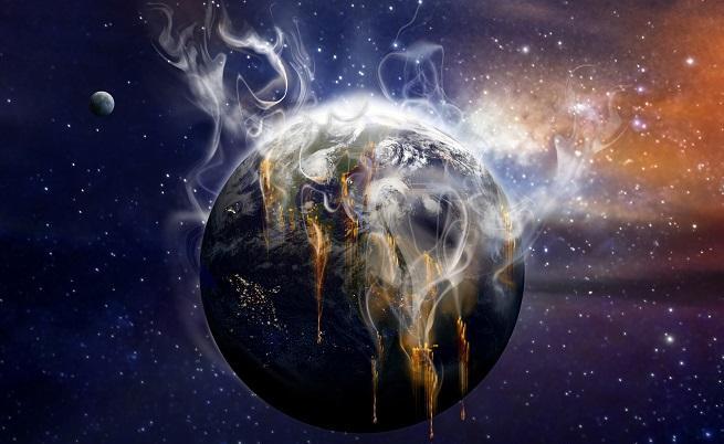 ООН предупреждава светът да предприеме бързи действия