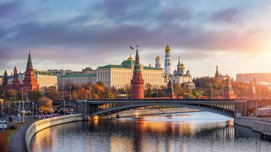 <p>Руското МВнР привика посланика на Холандия в Москва</p>