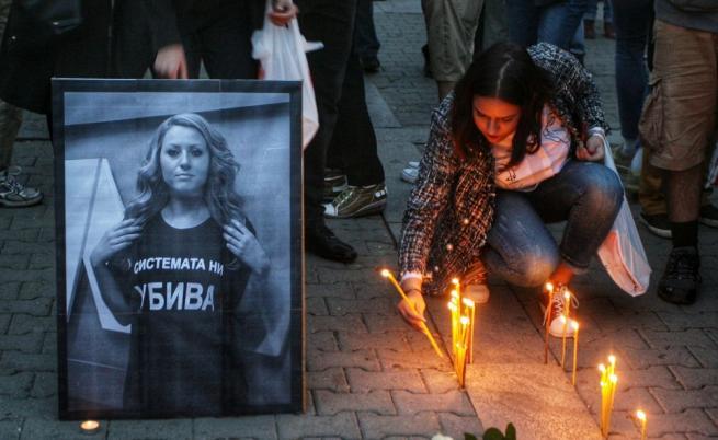 Криминален психолог: Убиецът е бил вменяем