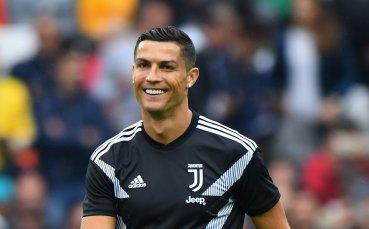 Бутрагеньо: Реал е силен и без Роналдо