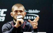 Нурмагомедов с яростна заплаха да напусне UFC