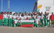 Нови български медали на Младежката олимпиада в Буенос Айрес, злато за  Кирил Киров