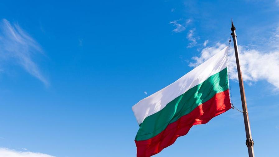 По пътя на българската свобода: незаличимите следи на героите