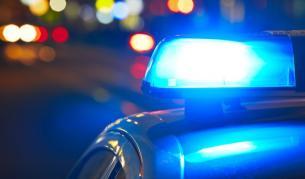 <p>Младеж е с опасност за живота след купон и падане от тераса</p>