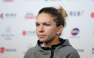 Световната номер 1 пропуска турнира в Москва