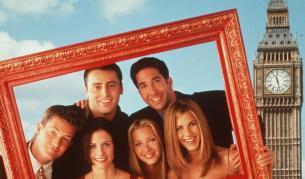 <p><strong>25 години по-късно:&nbsp;</strong>Мрачната истина за актьорите от сериала &quot;Приятели&quot;</p>