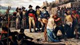 <p>Как терорът във Франция довежда до Удавянията в Нант</p>