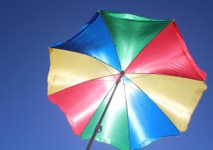 Как да се предпазим от ултравиолетовата радиация