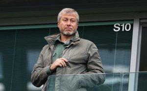 3 млрд. не стигат на Абрамович да продаде Челси