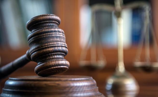 Съдът запорира имущество на Миню Стайков