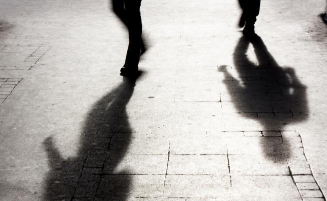 Мигранти изнасилиха 16-годишна, напрежение в Рим