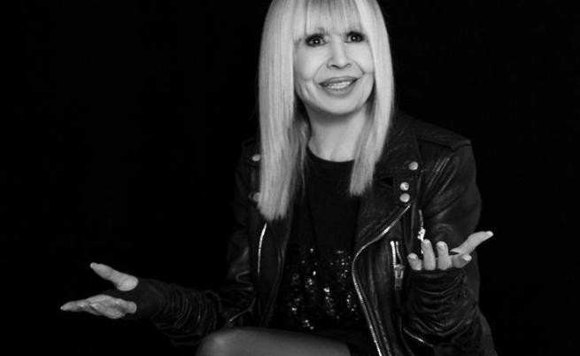Легендарната Лили Иванова просълзи хиляди (СНИМКИ)