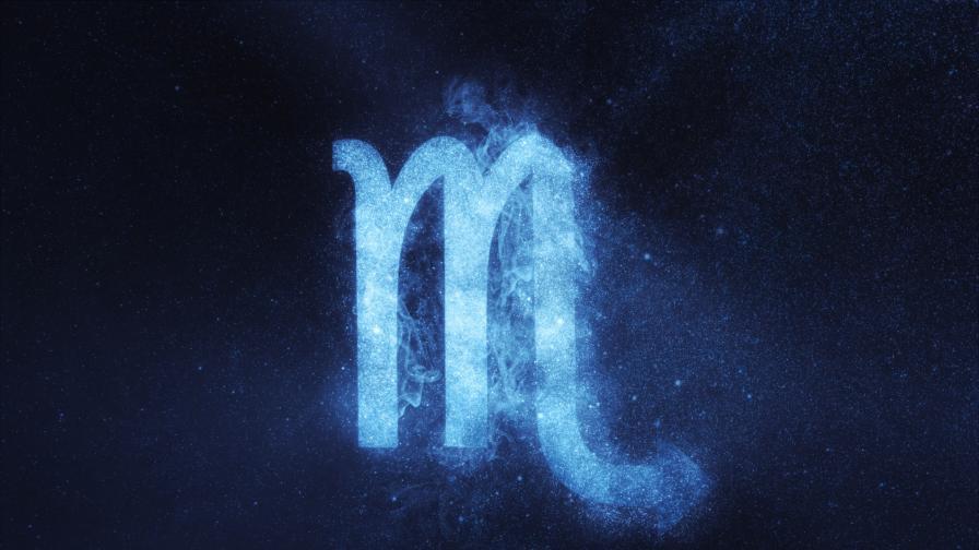 Ретроградният Меркурий в Скорпион, какво вещае това