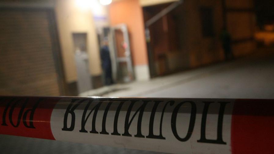 <p>Три обвинения за задържания за убийството в &quot;Надежда&quot;&nbsp;</p>