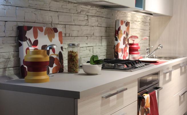6 неща, които нямат място в кухнята
