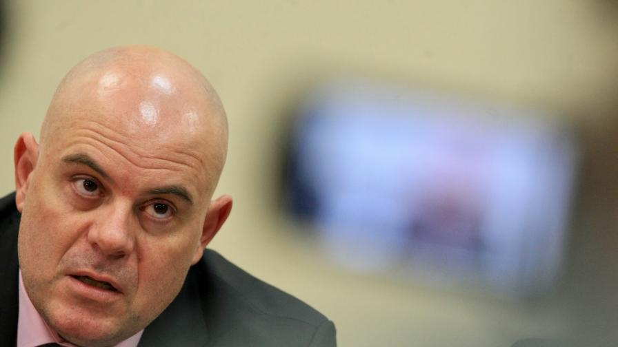 Гешев: ДАБЧ - най-сериозният случай за корупция
