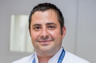 Д-р Асен Келчев