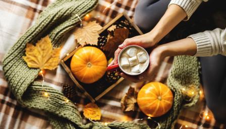 Седмичен хороскоп за 19-25 ноември: предстоят лични и служебни предизвикателства