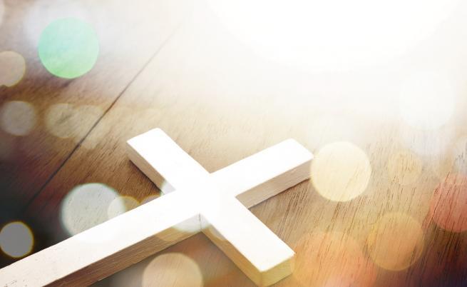 Църквата за трансплантациите: Само като изява на обич