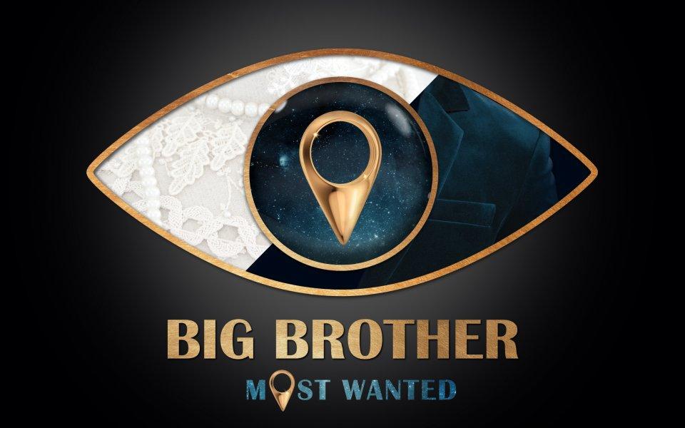 Двама футболисти влизат в Big Brother: Most Wanted