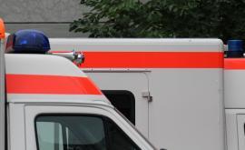 <p>Близките на загиналата в Кушадасъ ще съдят хотела</p>