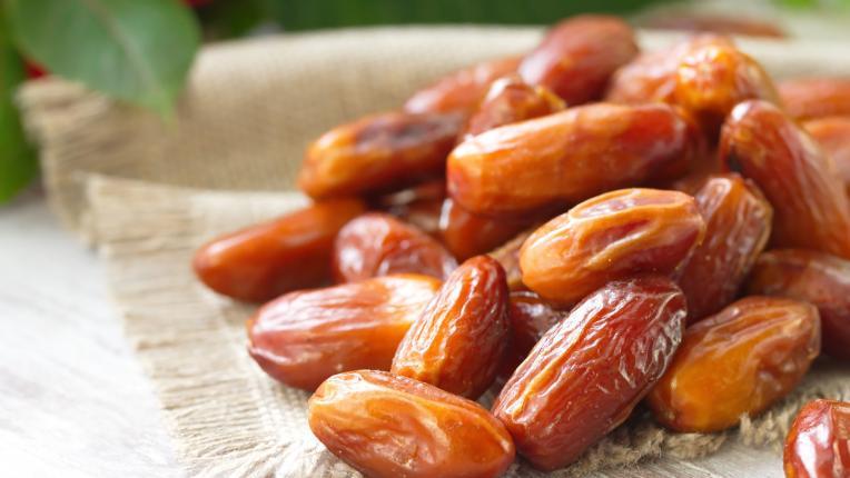 6 причини да ядете най-полезния плод на света