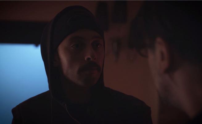 """Изневяра и предателство в новия епизод на """"Пъзел: Похитени"""""""