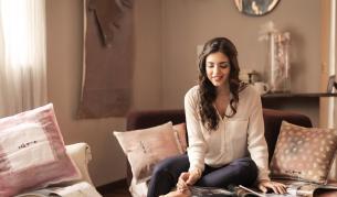9 неща, от които има нужда всеки дом (СНИМКИ)