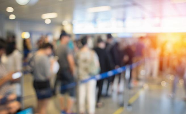 Йотова: Над 2 млн. души са напуснали страната за 30 години