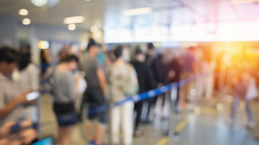 <p>Йотова: Над 2 млн. души са напуснали страната за 30 години</p>