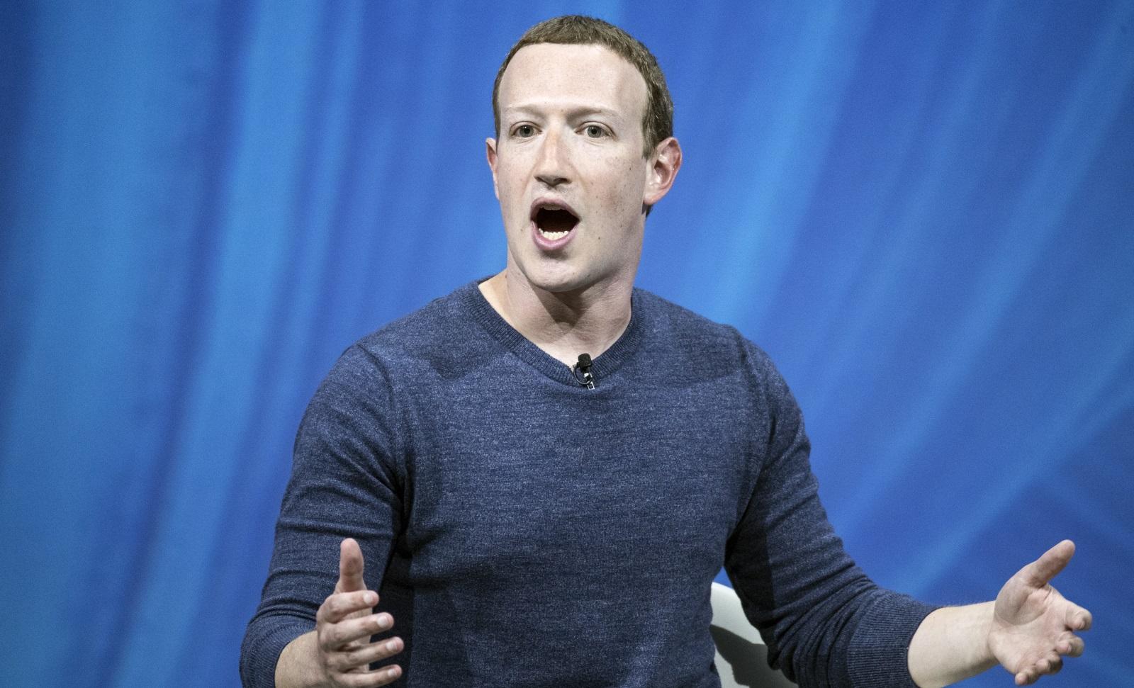 Марк Зукърбърг, основател на Фейсбук<br /> Състояние: 64,6 милиарда долара: кола: Acura TSX; базова цена: 30 635 долара