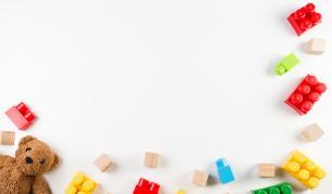 Дете бие и тормози другите деца в детска градина
