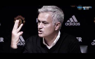 Защо Специалния може да вдигне трите пръста и след поражението от Сити?