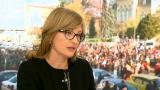 Повече служители и срещи с българи за Брекзит