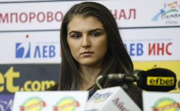 Ясен е новият капитан на волейболния Марица