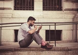 Производството на смартфони уврежда околната среда