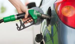 <p>Най-евтиният и най-скъпият бензин в света</p>