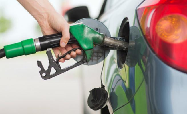Най-евтиният и най-скъпият бензин в света. Къде сме ние