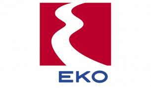 ЕКО България обявява търг за доставчик на електроенергия