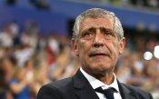 Треньорът на Португалия: Не сме дошли, за да се браним