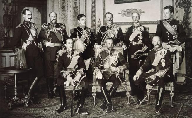 20 май 1910 г.
