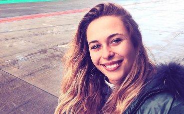 Положителни новини след умопомрачителната катастрофа във Формула 3