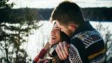 6 идеи за романтични зимни срещи