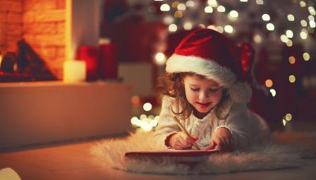 5 добри дела, които можеш да направиш преди Коледа