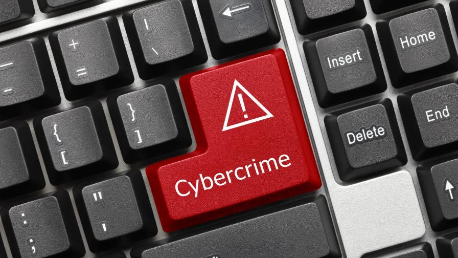 Хакери имат контрол над мобилни мрежи по целия свят