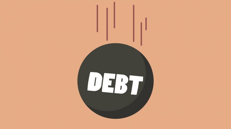 Евростат: Половината българи не могат да посрещнат извънредни разходи