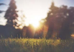 Днес ще има повече слънце