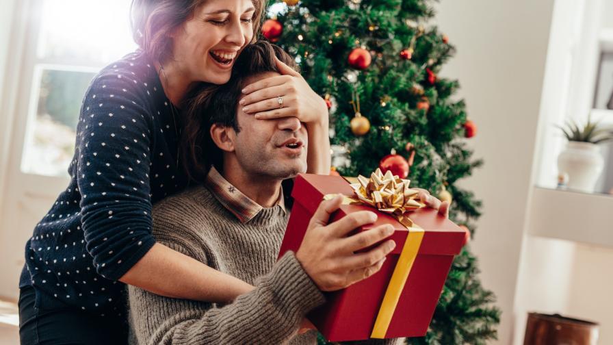 Поеми контрол над празниците и спечели награда