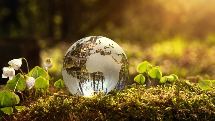 <p>Предупреждение: целият живот на Земята може да бъде унищожен</p>